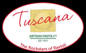 Tuscana Pasta Co